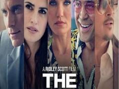 The Counselor: il Procuratore