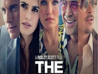 The Counselor: il Procuratore