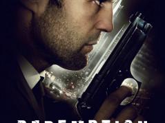 Redemption – Identita' Nascoste