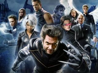 X-Men – Giorni di un futuro passato
