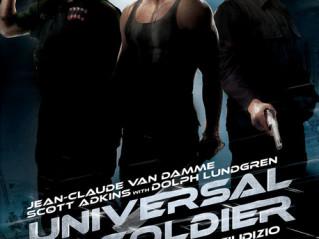 Universal Soldier: Il giorno del giudizio