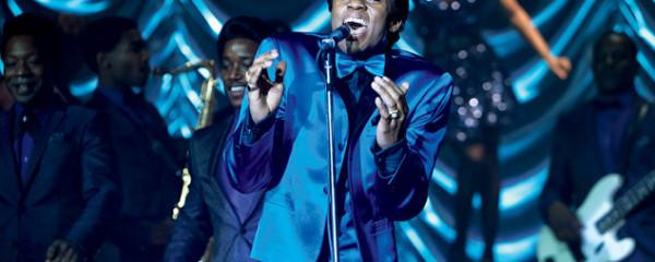 Get On Up – La storia di James Brown