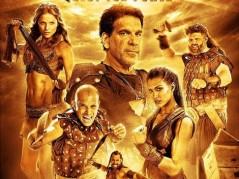 Il Re Scorpione 4- La Conquista Del Potere