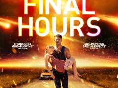 These Final Hours – 12 Ore alla fine