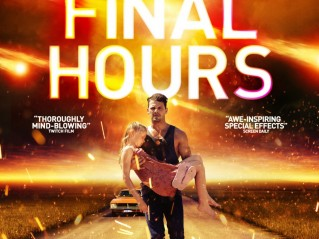These Final Hours – 12 Ore alla fine