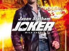 Joker – Wild Card