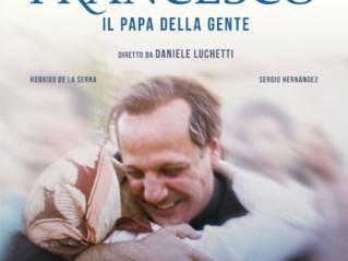 Chiamatemi Francesco – Il Papa della gente