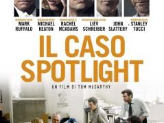 Il caso Spotlight