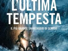 L'ultima tempesta