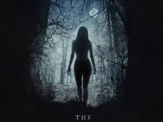 The Witch    dal 14 dicembre