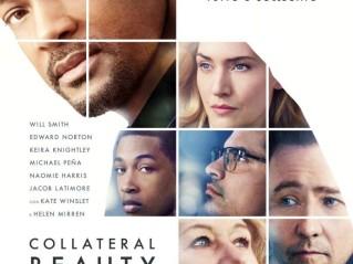 Collateral Beauty   dal 4 maggio
