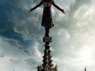 Assassin's Creed   dal 4 maggio