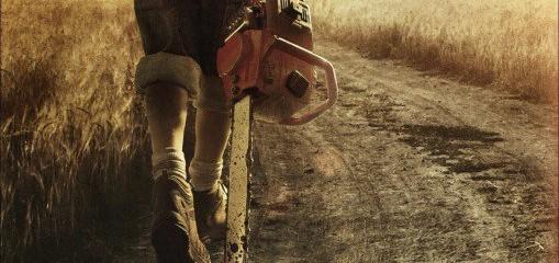 Leatherface: il massacro ha inizio