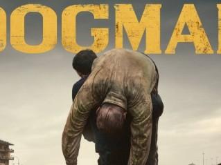 Dogman   dal 6 settembre