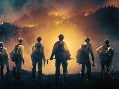 Fire Squad: Incubo di Fuoco