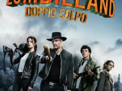 Zombieland – Doppio colpo