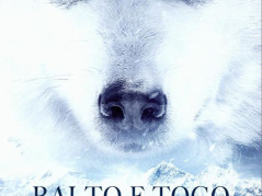 Balto e Togo – La leggenda