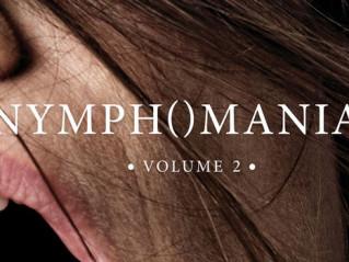 Nymphomaniac – Volume 2