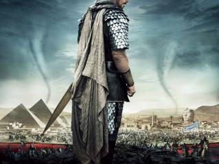 Exodus: Dei e Re