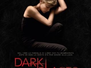 Dark Places – Nei luoghi oscuri