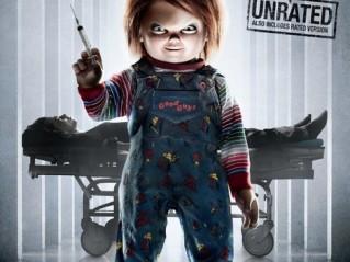 Il culto di Chucky