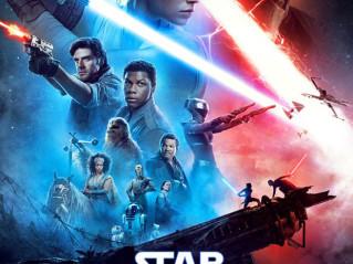 Star Wars – L'Ascesa di Skywalker
